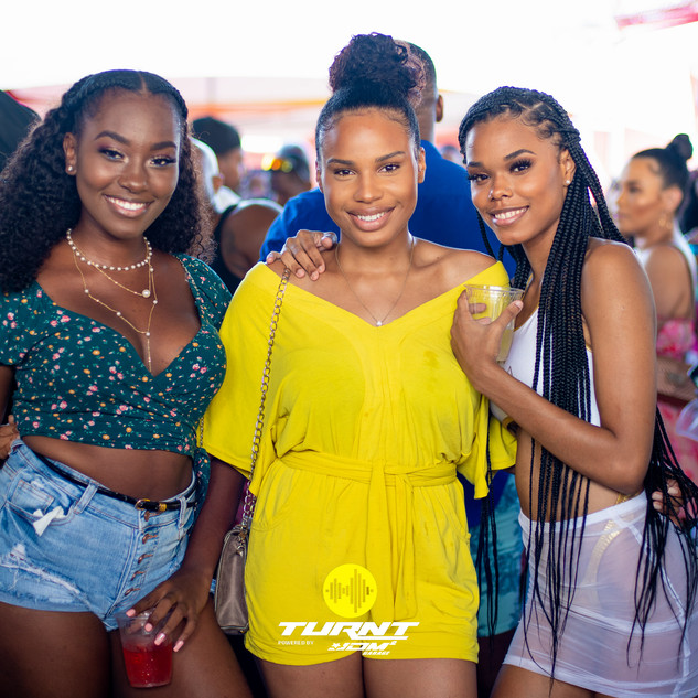 Turnt_Release_2020_EventsBarbados (35).j