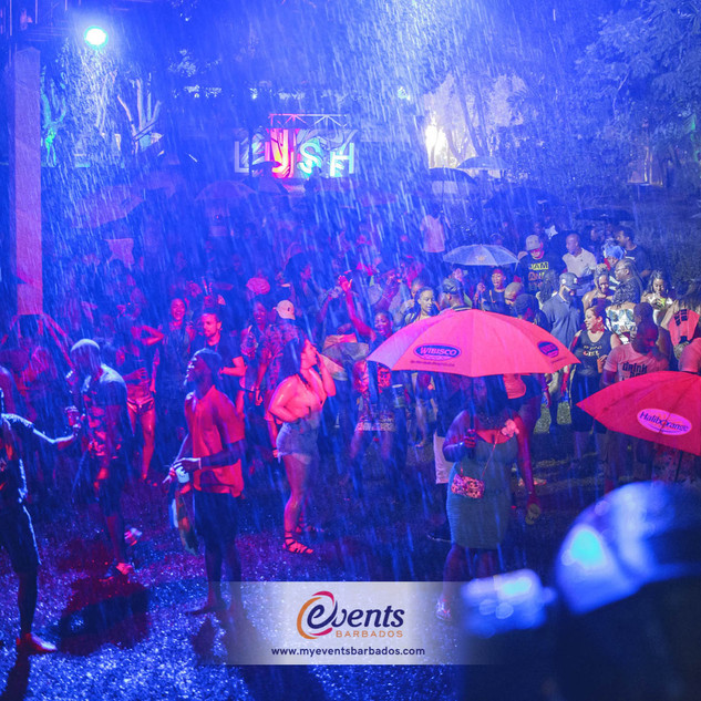 EVENTS BARBADOS_LUSH 2017 (Branded)-051.
