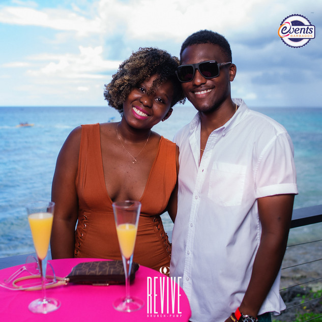 Events Barbados_Revive_ 2019-23.jpg