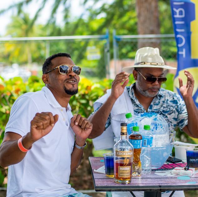 Tabanca- Events Barbados (17).jpg