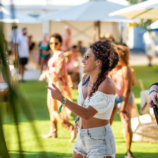 Vujuday 2019_Events Barbados-21.jpg