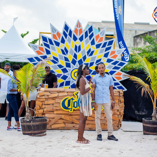 St. Tropez_Events Barbados-1.jpg