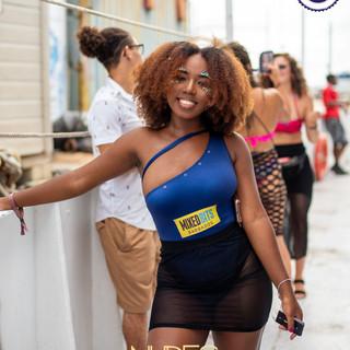 Events Barbados_Nudes Tanlines 2019-50.j