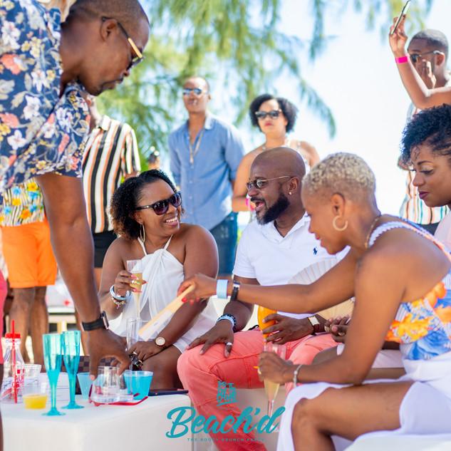 Events Barbados_Beach'd_ 2019-131.jpg