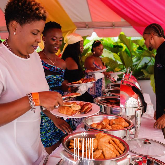Events Barbados_Revive_ 2019-49.jpg