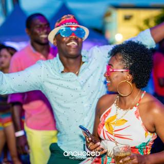 Anchored 2019_Events Barbados (29).jpg