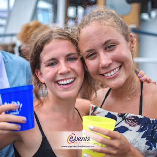EVENTS BARBADOS_Oh Ship_2017 (Branded)-1