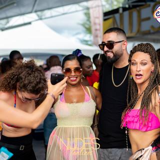 Events Barbados_Nudes Tanlines 2019-26.j