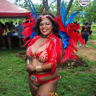 Events Barbados_Xhosa Kadooment_ 2019 (6