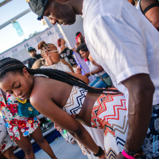 Revive Bim_2018_Events Barbados (197).jp