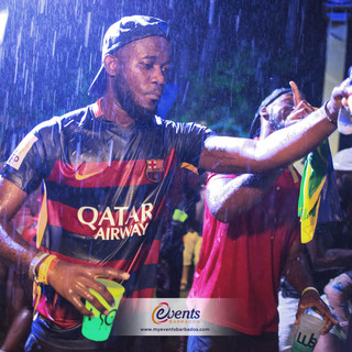 EVENTS BARBADOS_LUSH 2017 (Branded)-056.