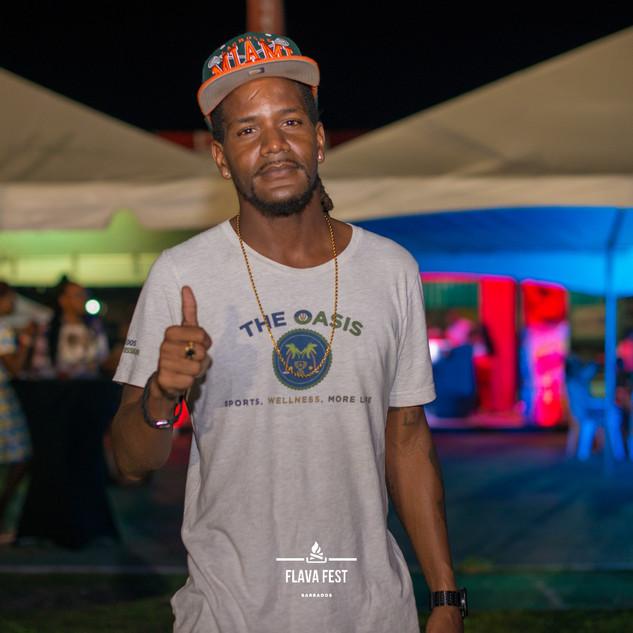 FlavaFest_2019_EventsBarbados (222).jpg