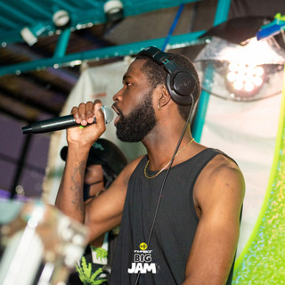 turnt_big jam_events barbados  (12).jpg