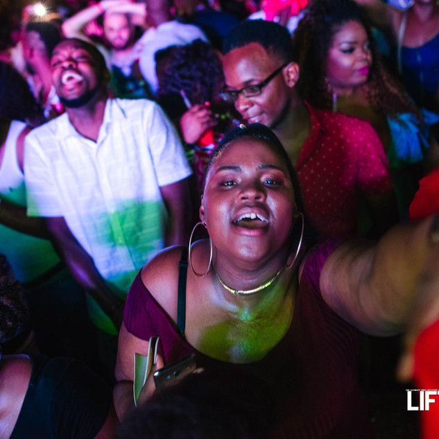 LIFTED 2018_Events Barbados (287).jpg