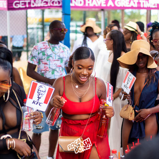 Events Barbados_Soca Washdown 2019 (17).