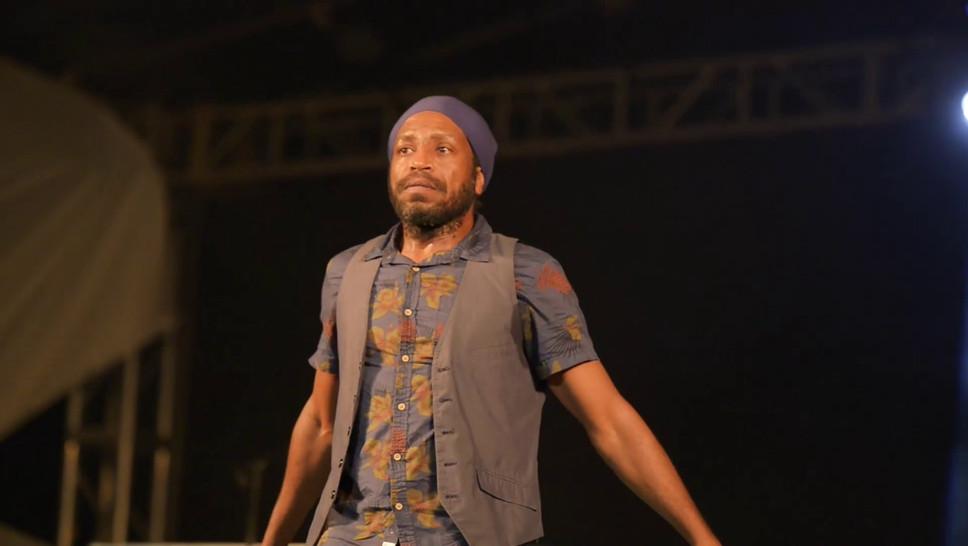 Naniki Barbados Music Festival 2017