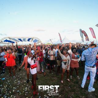 FirstLight_EventsBarbados_2020 (1)-1-1.j