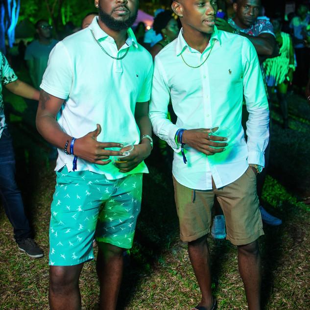 131_Seventh Heaven_2019_Events Barbados.
