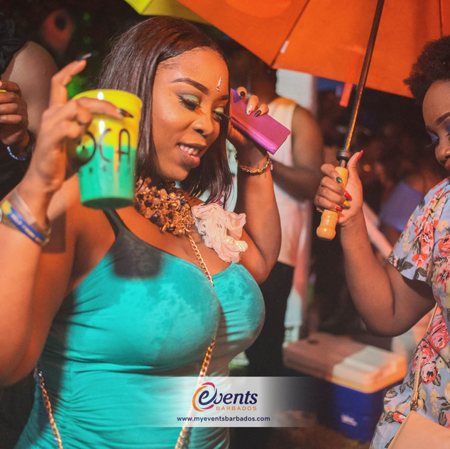 EVENTS BARBADOS_LUSH 2017 (Branded)-068.