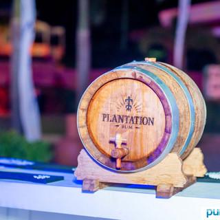 Food and Rum_Rum&Tings_Pure Ocean-19.jpg