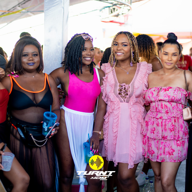 Turnt_Release_2020_EventsBarbados (43).j