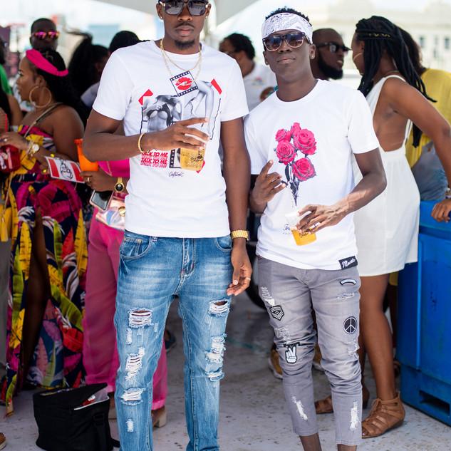 Events Barbados_Soca Washdown 2019 (34).