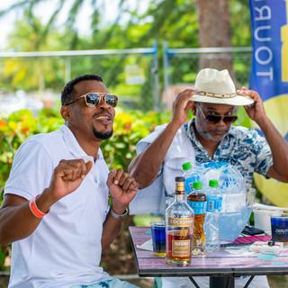 Tabanca- Events Barbados (16).jpg