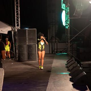 Events Barbados_Rise_ 2019-37.jpg