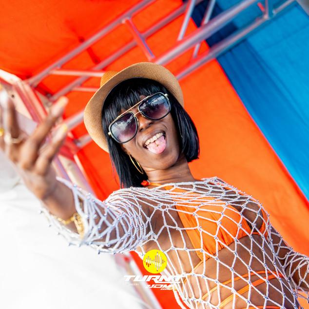 Carnival Rerun_EVB_2020 (305).jpg