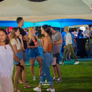 FlavaFest_2019_EventsBarbados (203).jpg