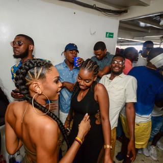 Events Barbados_Waves Fuh De Culture (11