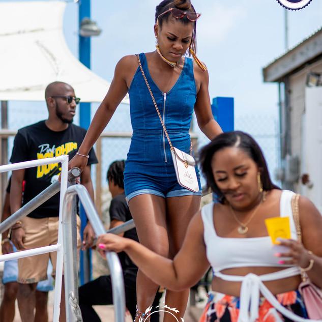 Nauti-cal Cruise 2019_Events Barbados-40