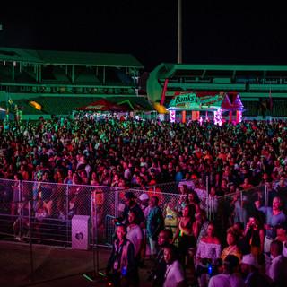 Events Barbados_Rise_ 2019-35.jpg