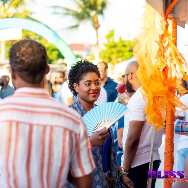 Events Barbados_Bliss Beach-19.jpg
