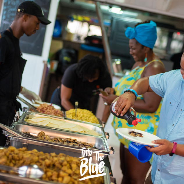 Events Barbados_Into the Blue 2019-22.jp