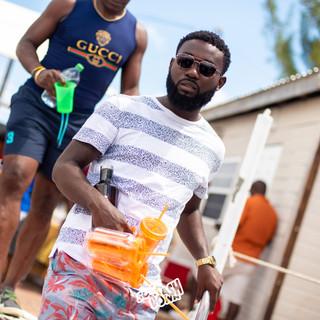 Events Barbados_Soca Washdown 2019 (27).