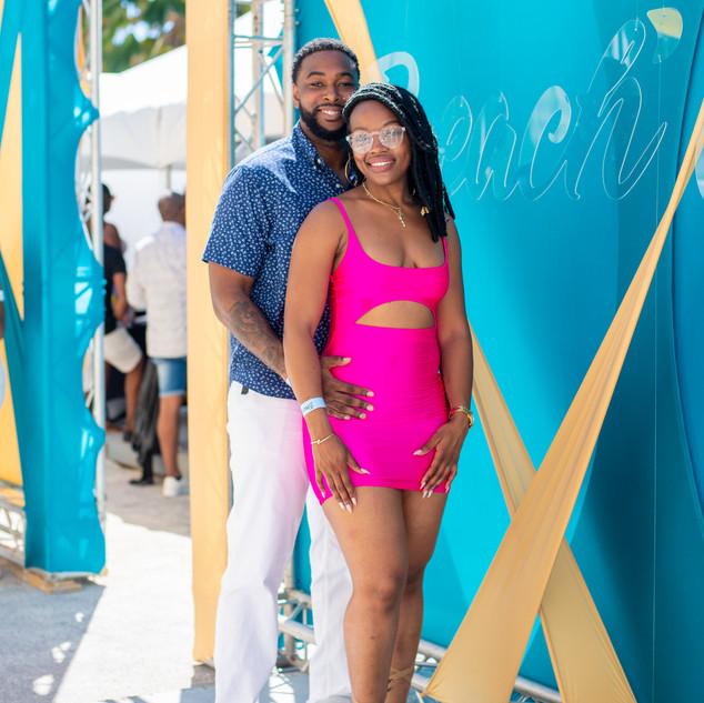 Events Barbados_Beach'd_ 2019-102.jpg