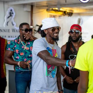 Events Barbados_Nudes Tanlines 2019-38.j
