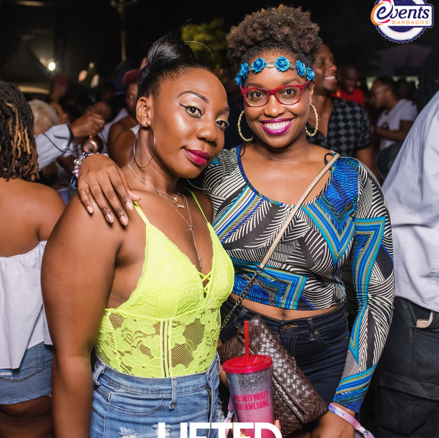 Events Barbados_Lifted 2019-20.jpg