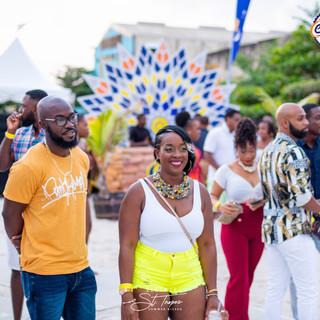St. Tropez_Events Barbados-47.jpg