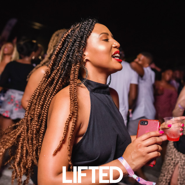 Events Barbados_Lifted 2019-25.jpg