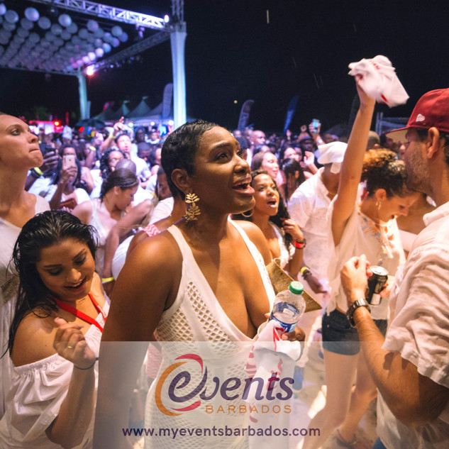 EVENTS BARBADOS_Tipsy_2017 (HQ)-059.jpg