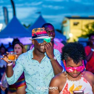 Anchored 2019_Events Barbados (28).jpg