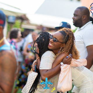 Events Barbados_Touchdown 2019-40.jpg