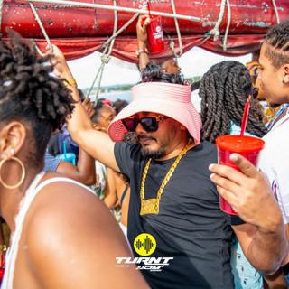 Carnival Rerun_EVB_2020 (296).jpg