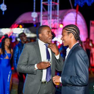 Events Barbados_SuitandTie_Branded_-33.j