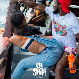 Events Barbados_Oh Ship 2019_Final (306)