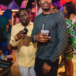 Events Barbados_St Tropez_2018 (86).jpg