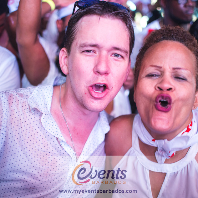 EVENTS BARBADOS_Tipsy_2017 (HQ)-053.jpg
