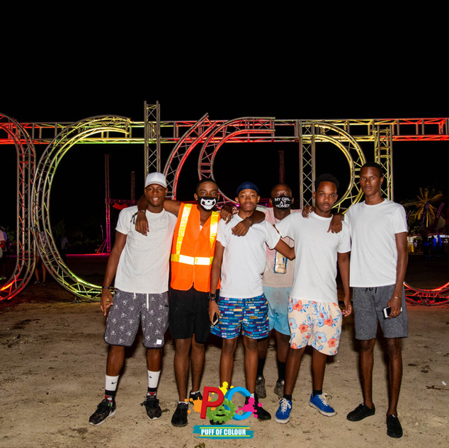 Puff of Colour 2019_Events Barbados (47)